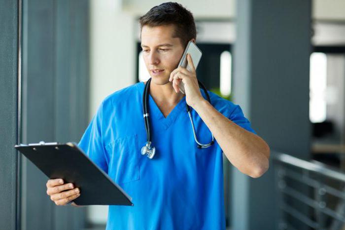 Входят ли выходные дни в больничный? Правила начисления больничного листа