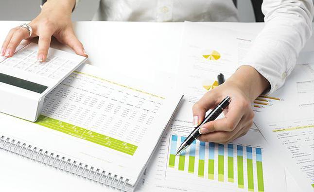 Ликвидация подразделения предприятия: пошаговое описание, основания и особенности