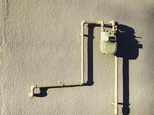 инструктаж по правилам пользования газом в быту