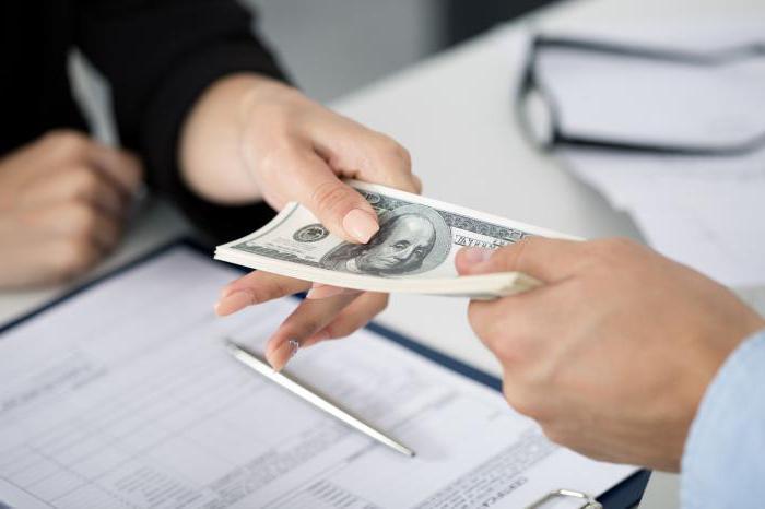 субординированный займ в банкротстве
