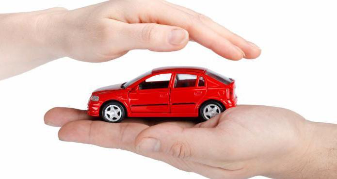 Как застраховать машину через Интернет: правила процедуры