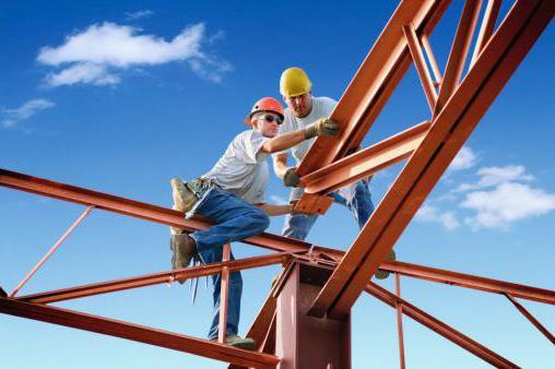 Страхование строительно-монтажных рисков: зачем нужна эта услуга?