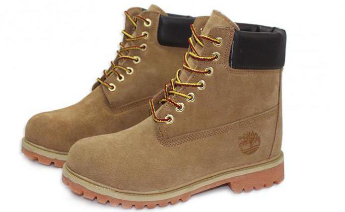 срок гарантии на зимнюю обувь по закону