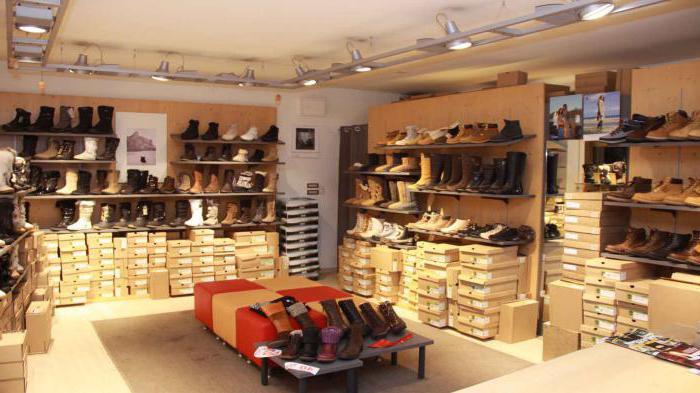сроки гарантии на женскую зимнюю обувь