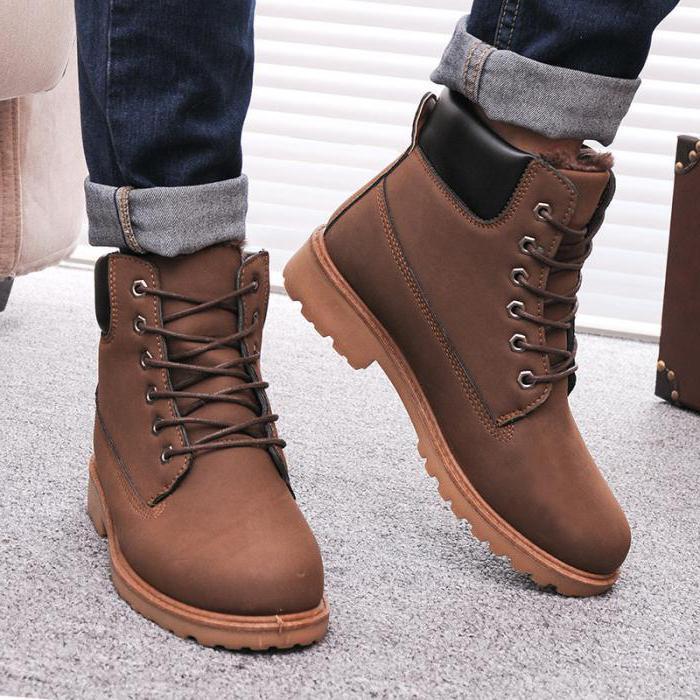 срок возврата зимней обуви