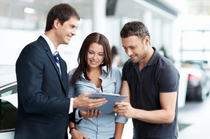 Кредит на доверии: определение, особенности и требования