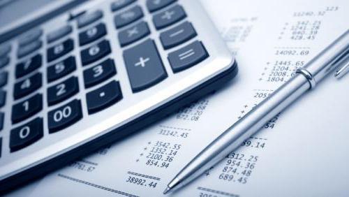 Ломбардные кредиты: ставки и сроки