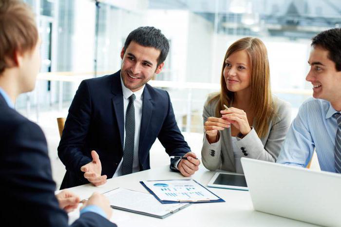 Работа в иностранной компании: как устроиться?