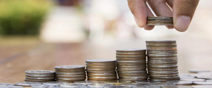 Вексельный кредит: понятие, принципы и условия