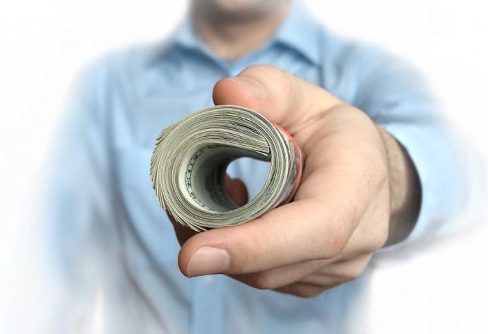 Кто такой донор кредитный? Кредитный донор без предоплаты