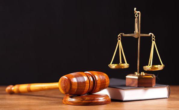 Езда без прав после лишения: ответственность