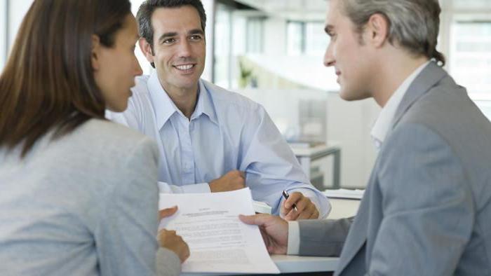 Условия предоставления кредита банками