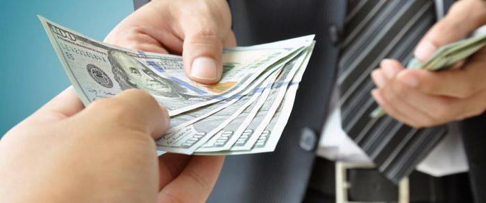 Аванс: сколько от зарплаты процентов составляет по закону?