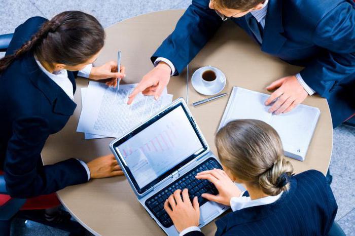 Корпоративное страхование: виды, условия, перспективы, преимущества