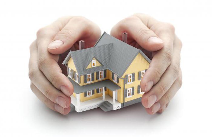 Росгосстрах: страхование гражданской ответственности владельцев квартиры