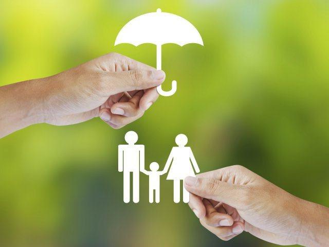 Как часто можно менять НПФ? Как перейти из НПФ в государственный пенсионный фонд