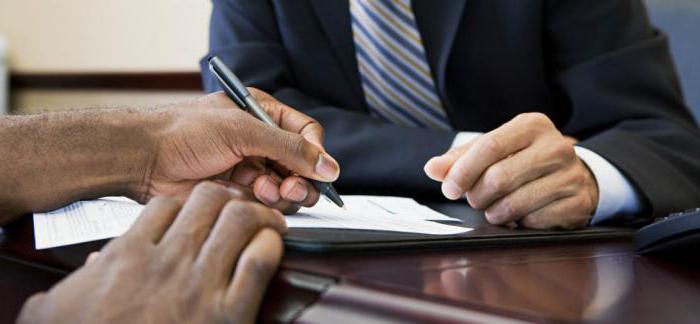 ВТБ», рефинансирование кредитов других банков физическим лицам: условия, расчеты