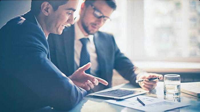 Экономист-менеджер: особенности профессии, квалификация, обязанности