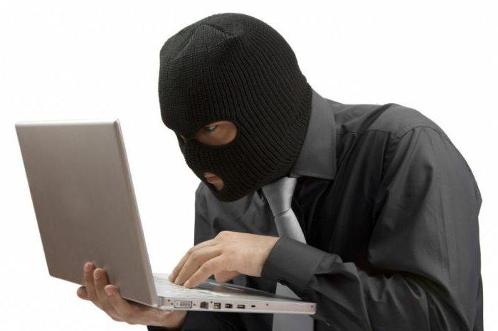 Для чего мошенникам нужен СНИЛС? Что могут сделать мошенники, зная номер СНИЛС?