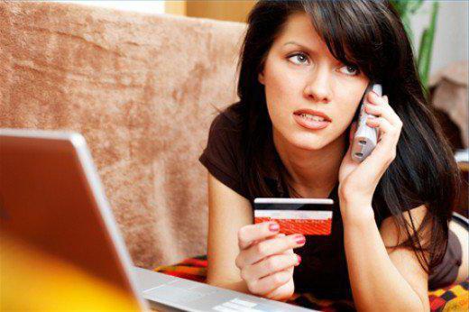 частичное досрочное погашение кредита сбербанк