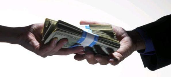 полное досрочное погашение кредита