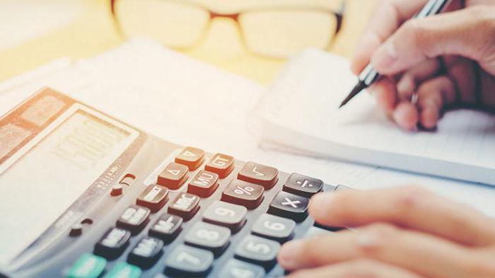 Возврат процентов по кредиту при досрочном погашении