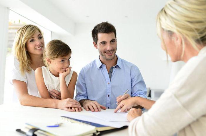 Что значит предварительно одобрен кредит? Как подать заявку на кредит? Могут ли отказать в получении кредита?