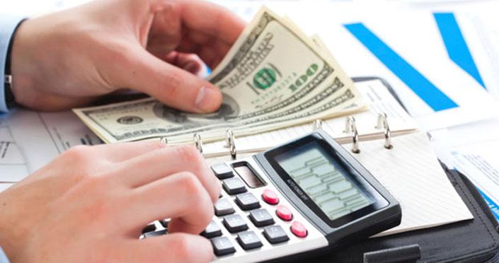 Бланковый кредит - это что такое?