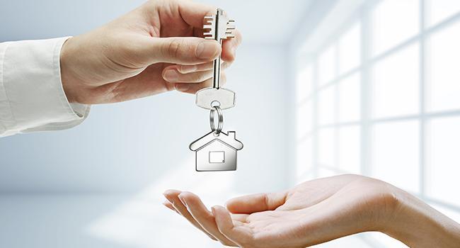 Изображение - Особенности продажи комнаты в общежитии 58819