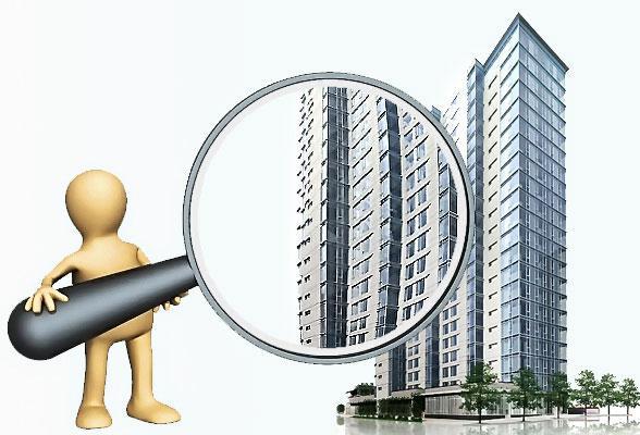 Изображение - Особенности продажи комнаты в общежитии 58823