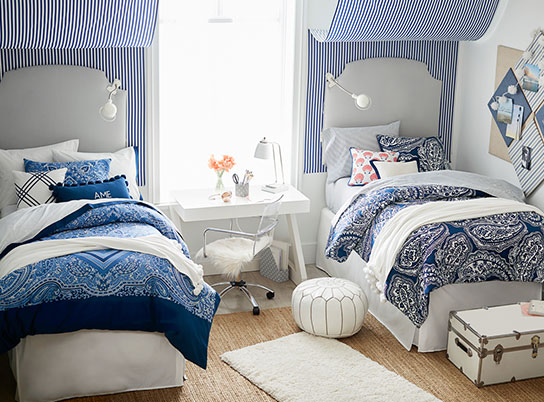 Изображение - Особенности продажи комнаты в общежитии 58825