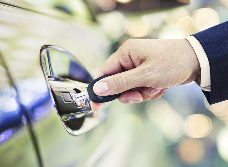 Государственная программа софинансирования автокредита: условия, банки