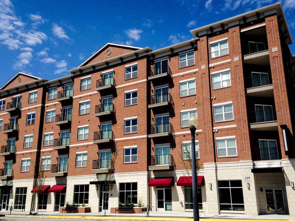 Как купить квартиру дешевле: рекомендации риэлторов и интересные идеи
