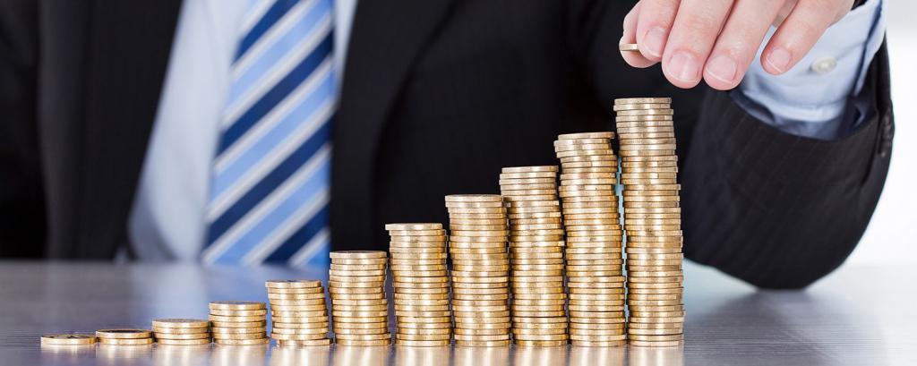 Обязательное страхование вкладов физических лиц: закон