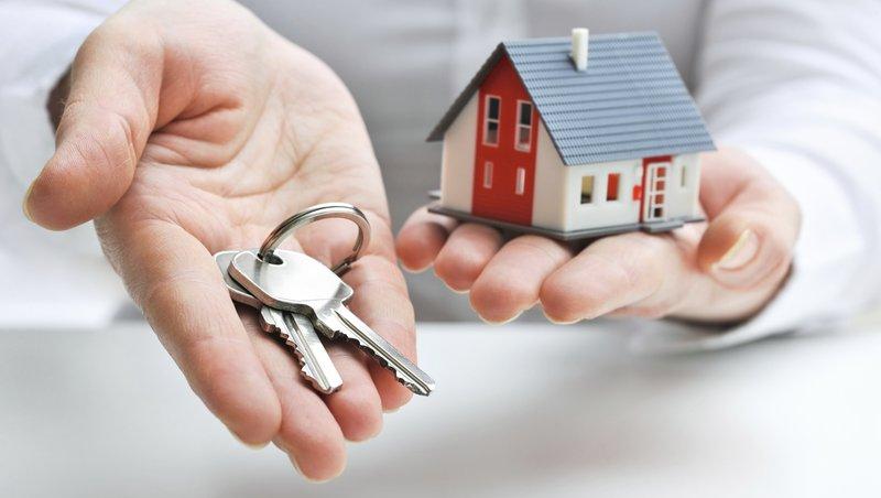 Сколько раз можно брать ипотеку одному человеку