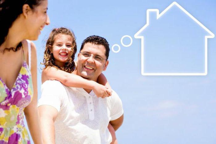 Обременение права собственности: юридическая практика