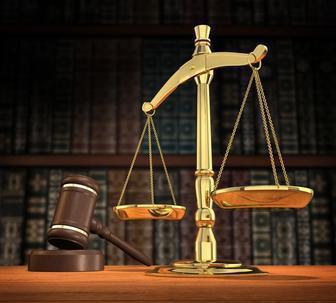 Процессуальные средства защиты ответчика против иска