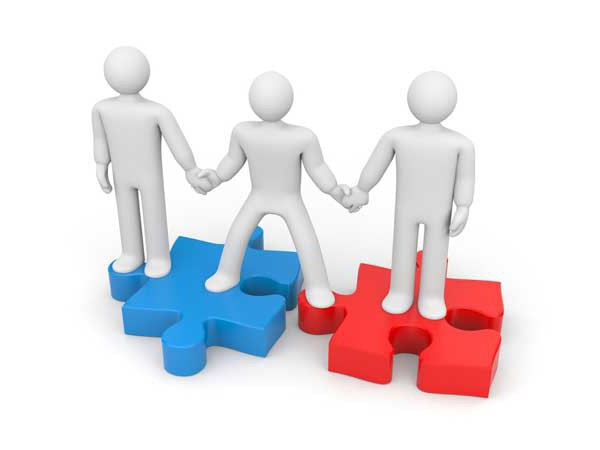 Мировое соглашение, ГПК РФ: значение и особенности
