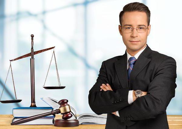 Заочное производство в гражданском процессе: основания, условия, порядок