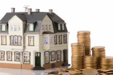 Наследование недвижимого имущества