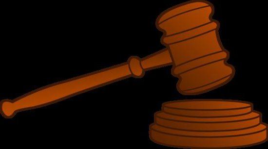 Арест банковского счета: наложение, снятие. Что делать при аресте банковского счета: пошаговая инструкция