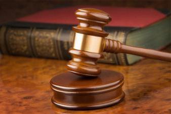 арест банковского счета судебными приставами