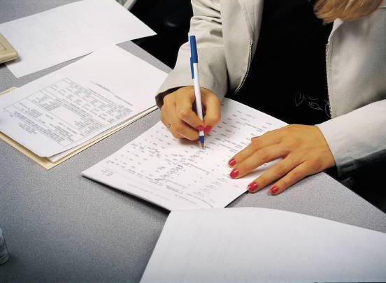 Жалоба на нотариуса в суд: советы и судебная практика