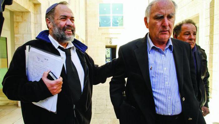 ходатайства в гражданском процессе ГПК
