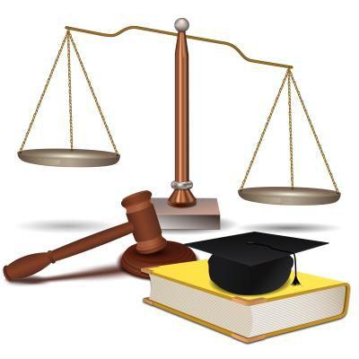 Как составить административное исковое заявление?