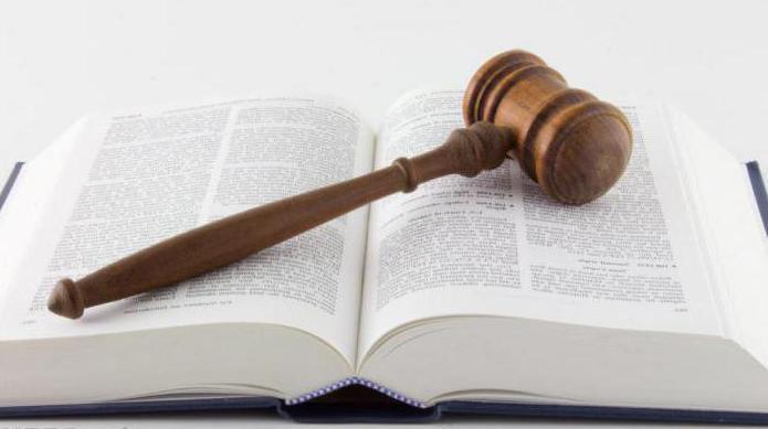 Срок рассмотрения искового заявления в суде