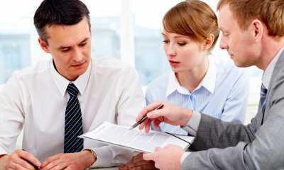 Составление типовых договоров: предмет договора, условия, стороны. Типовой договор купли-продажи