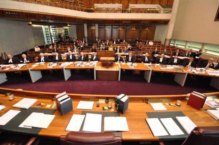 Неявка в суд ответчика по гражданскому делу: ответственность, советы юриста