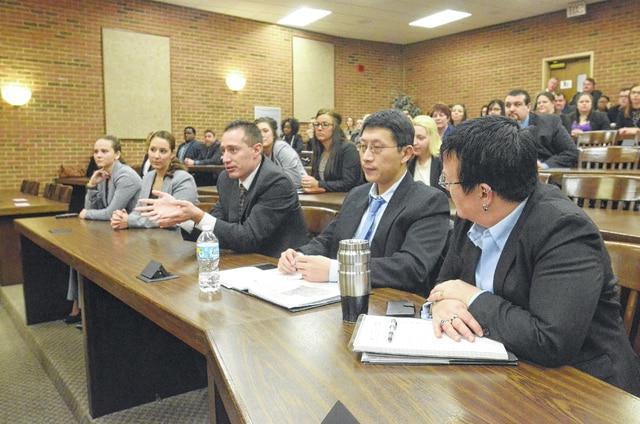 неявка в суд ответчика по гражданскому делу