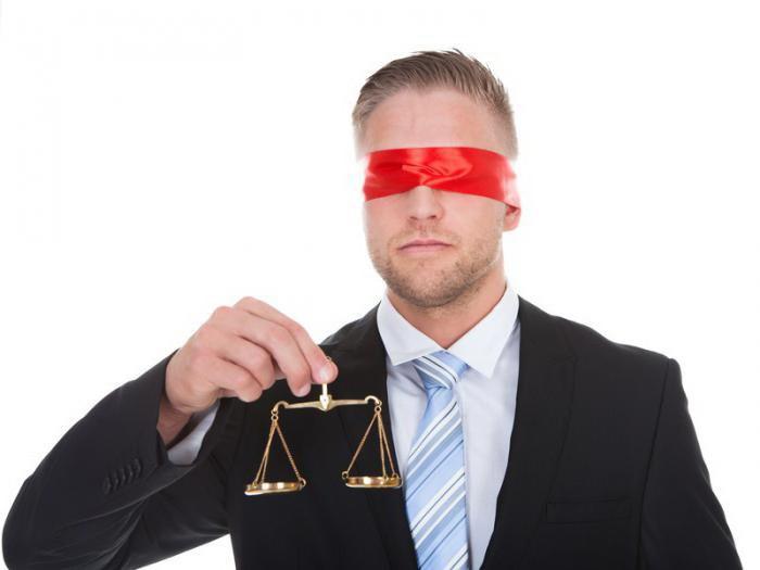 гражданско правовое праовнарушение